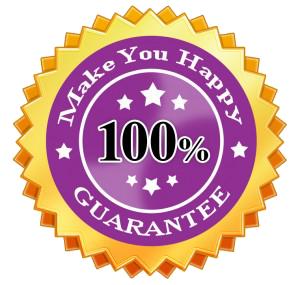 Guaranteed_Badges