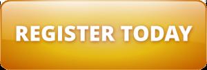 RegisterToday_Button