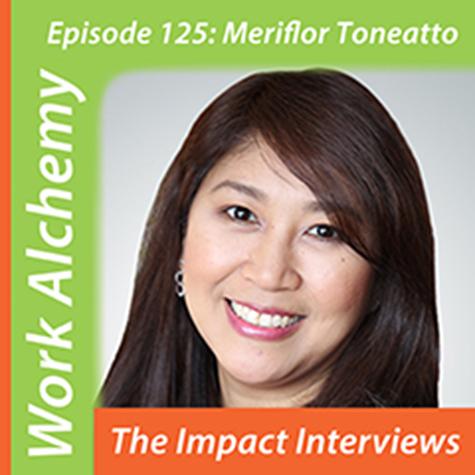 toneatto-meriflor-episode